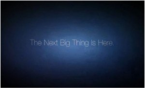 Samsung_The_Next_Big_Thing_Is_Here-420x254