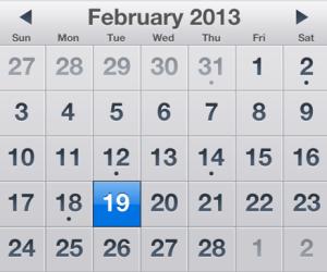Screen-Shot-2013-01-23-at-5.31.46-PM-300x250