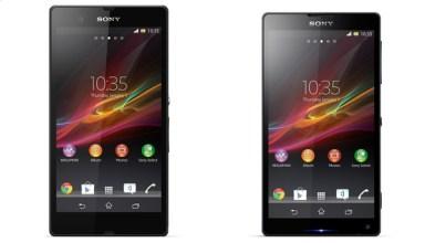 Sony-xperia-Z-ZL1