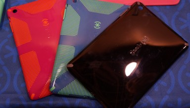 Speck iPad mini CandyShell