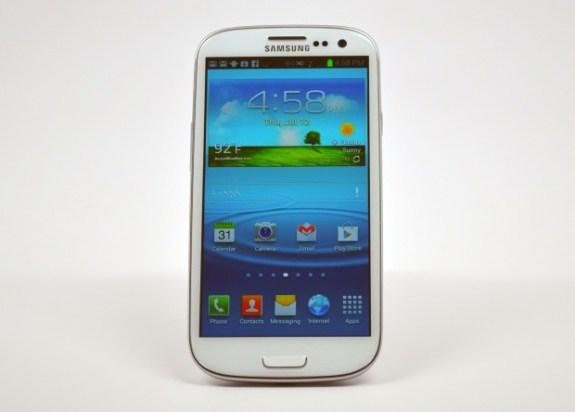 Verizon-Galaxy-S-III-Review-620x445-575x412