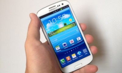 Verizon-Samsung-Galaxy-S-III-review-620x465-575x431
