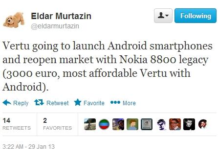 Vertu-Android-Nokia-8800-Legacy