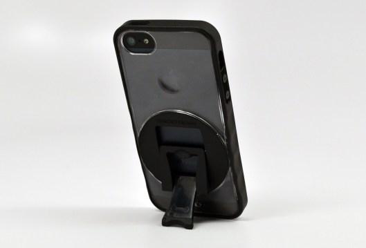 ZeroChroma iPhone 5 Case Review - 5