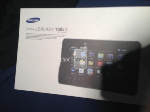 galaxy-tab-3