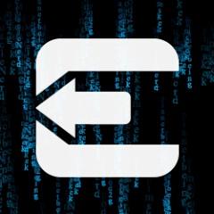 iOS 6 jailbreak team evad3rs (1)