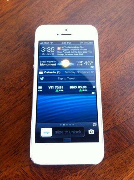 iPhone-5-jailbreak-Wish-for-Open-iOS-11