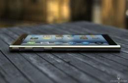 iPhone6-003