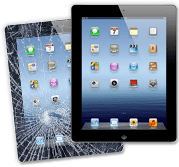 inset-ipad-shattered