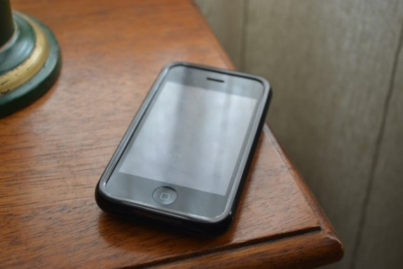 iphone3gs-620x4132-575x3831