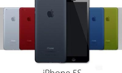 iphone5s-mock865