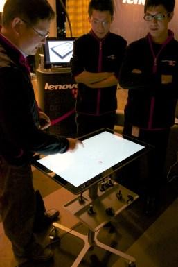 lenovo-ideacenter-horizon-table-pc 1