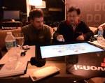 lenovo-ideacenter-horizon-table-pc 5