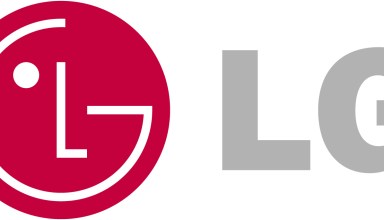 lg-logo_1