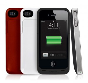 mophie_juice_pack_air