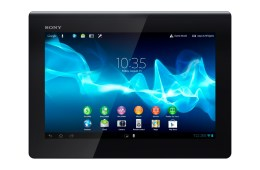 nexusae0_10_Xperia_TabletS_Front
