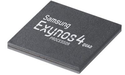 samsung_exynos