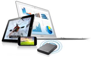 wireless-plus-tal-w-devices