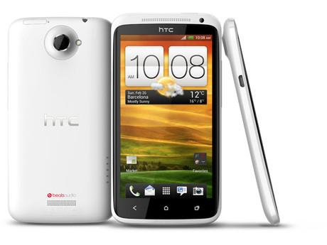 HTC M7 Ultrapixel Camera