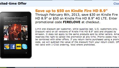 Amazon_Kindle_Fire_HD_8.9_promo
