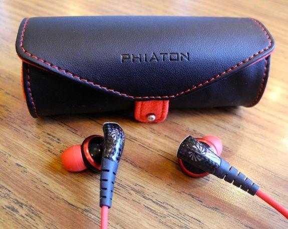 phiaton moderna ms 200 case