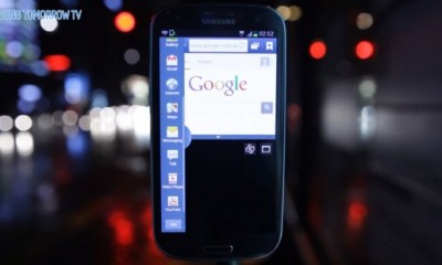 Galaxy-S-III-Jelly-Bean-Upgrade-Android-4.1.2-Multi-Window-575x309
