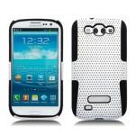 Galaxy S4 case