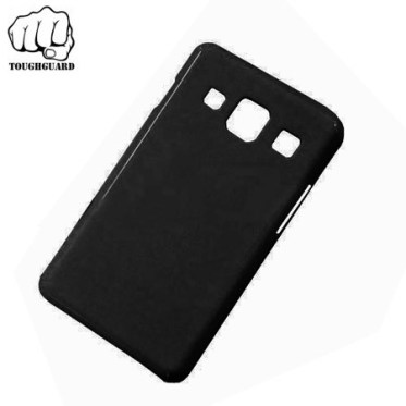 Galaxy S4 cases leaked
