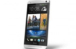 HTC-One-Design-575x454