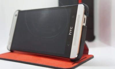 HTC-One-with-case-575x381