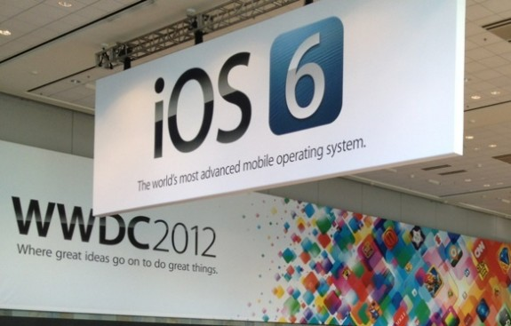 iPad owners are safe to install iOS 6.1.2.