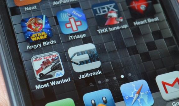 The iOS 6.1.3 update killed the Evasi0n iOS 6 jailbreak tool.