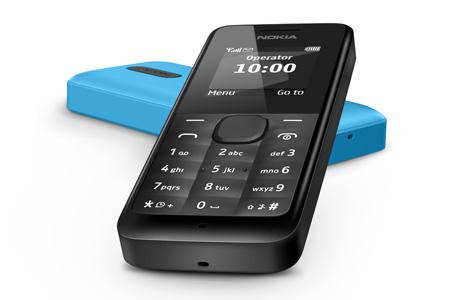 Nokia-105-Group_1