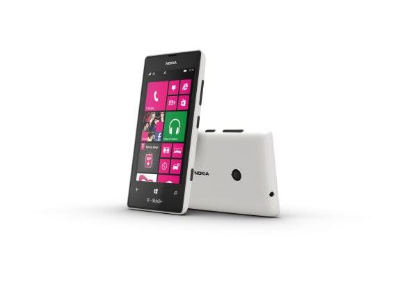 Nokia Lumia 521_HERO
