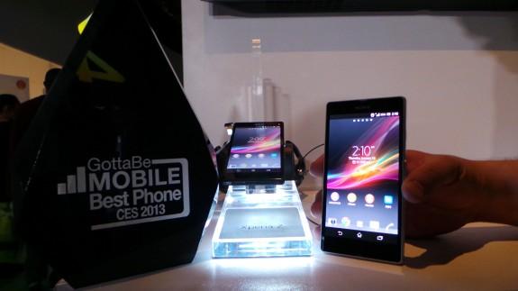 Sony-Xperia-Z-award-2-575x3232