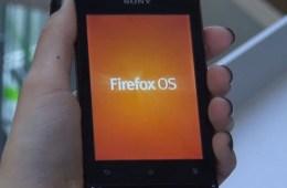 Sony_Xperia_E_Firefox_OS