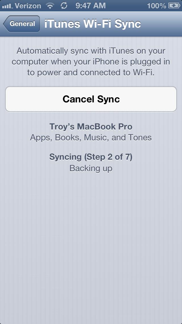 how to set wifi hotspot in mac