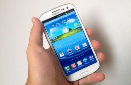 Verizon-Samsung-Galaxy-S-III-review-620x465-575x4311