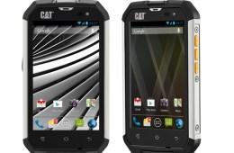 cat-b15-android-tough-phone-0