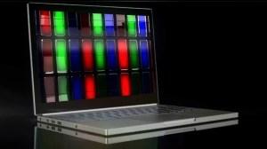 chromebook-pixel-1