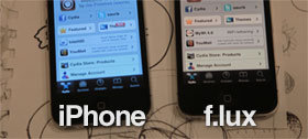 25 Best Cydia Apps for iOS 6
