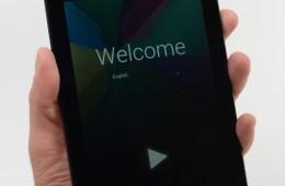 google-nexus-7-review-6-543x620