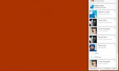 google-working-on-unified-messaging-platform-0
