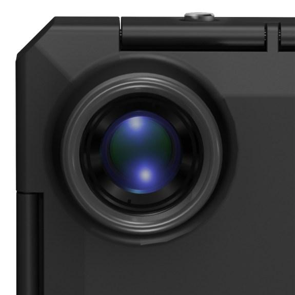 hitcase-pro-wide-angle-lens