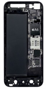 iphone53-156x300