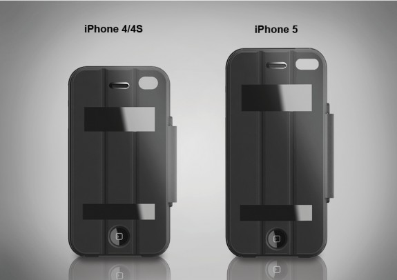 magic case for iphone