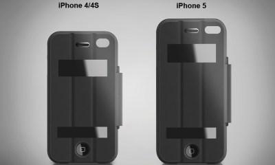 magic case for iphone