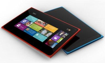 nokia-lumia-tablet-s