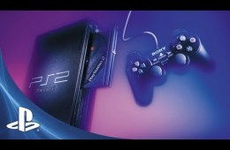 Video thumbnail for youtube video PlayStation 4 to Stream PlayStation 3 Games Using Gaikai