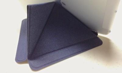 moshi versacover origami fold 1
